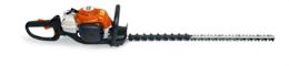 STIHL HS 82R 750mm Hedgetrimmer