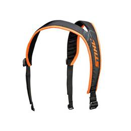 Harness for Battery Belt