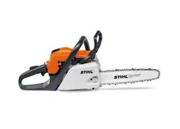 STIHL MS 181 C-BE Chainsaw