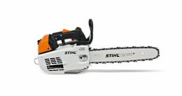 STIHL MS 201 TC-M Chainsaw