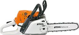 STIHL MS 231 C-BE Chainsaw