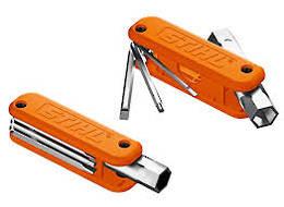 STIHL MT 1 Tool
