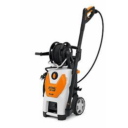 STIHL RE 129 Plus Water Blaster