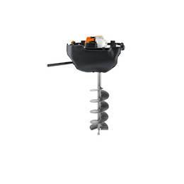 STIHL Replacement Padding (BT130)