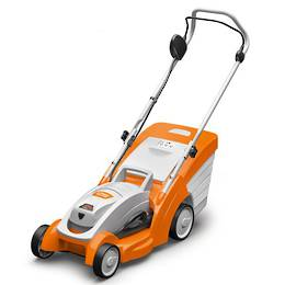 STIHL RMA 339 COMPACT Cordless Lawnmower (Incl. Battery and Charger)