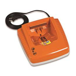 STIHL AL 500 Fast Charger