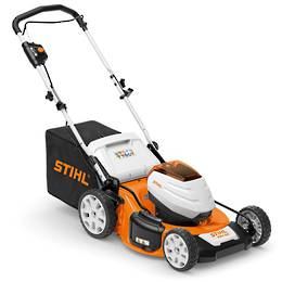 STIHL RMA 510 Cordless Lawnmower (excl. Battery & Charger)