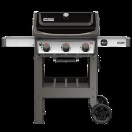 Weber® Spirit II™ E-310 Premium