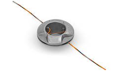 STIHL FixCut Mowing Head (Aluminium) 30-2
