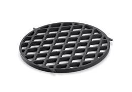 Weber® Gourmet Barbecue System Cast Iron Sear Grate