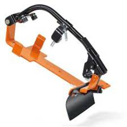 STIHL Mounting Kit (Required for FW 20 Cart)