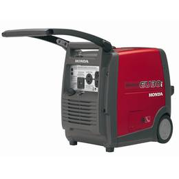 Honda EU30IK1U Inverter Generator