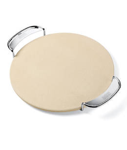 Weber® Gourmet Barbecue System Pizza Stone