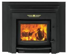 Firenzo Kompact Deco Fireplace