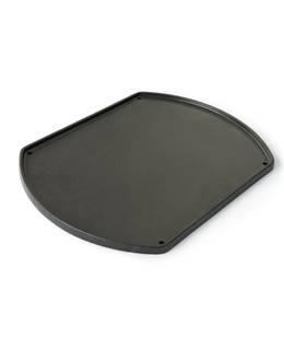 Weber® Charcoal Kettle Hotplate