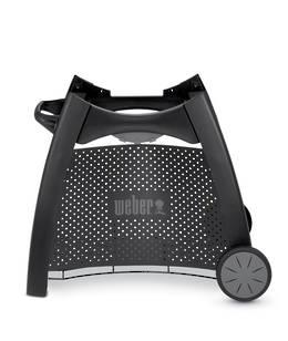 Weber® Q™ Patio Cart