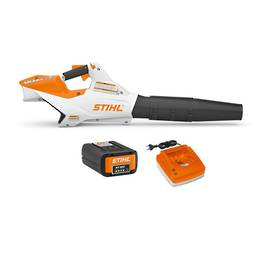 STIHL BGA 86 Pro Cordless Blower Kit (Incl Battery and Charger)