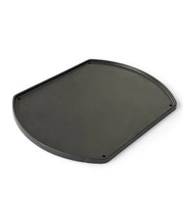Weber® baby Q™ Breakfast Plate