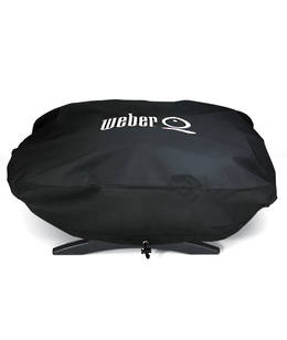Weber® baby Q™ Cover