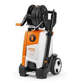 STIHL RE 130 Plus Electric Water Blaster