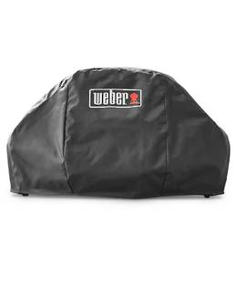 Weber® Pulse™ Bonnet Cover Large