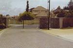 entrance1_grey_schist.jpg