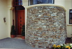 exterior10_grey_schist_mixed_with_brown.jpg