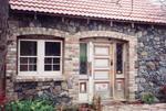 exterior3_basalt_mixed_with_brick.jpg