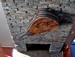 fireplace4_grey_schist.jpg