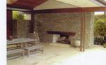 fireplace7_grey___brown_hyde_schist.jpg