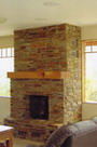 fireplace_brown_hyde_schist_with_grey.jpg