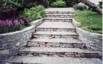 steps1_paradise_stone.jpg