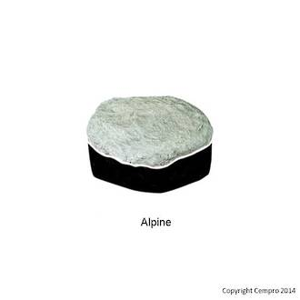 Alpine Pump Cover - Large