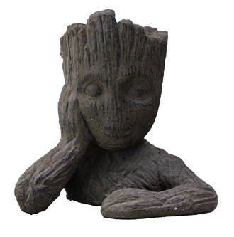 Small Groot Planter