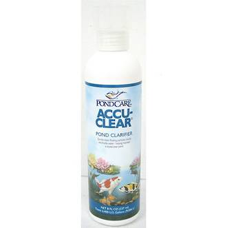 Pond Care Accu-Clear