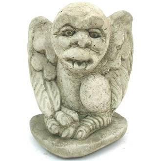 Winged Gargoyle - Mini