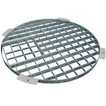 Metal Round Grate
