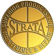 Strata International Ltd