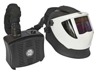 DW7000XL PREMIUM HELMET, INC BATTERY