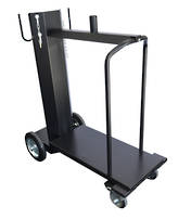 Industrial Welding Trolley