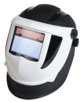 DW4000 Auto Helmet Without Filtration