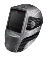 SV3000 Space View Welding Helmet (100 x 93mm)