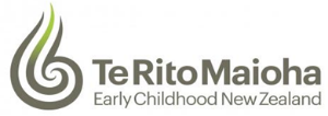 Early childhood new Zealand logo-152