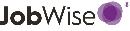 JobWise logo-997
