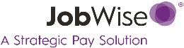 JobWise logo tag-490