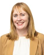 Cathy Hendry Rect-419
