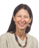 Lyn Brieseman