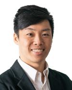 Marcus Hong Rect-925
