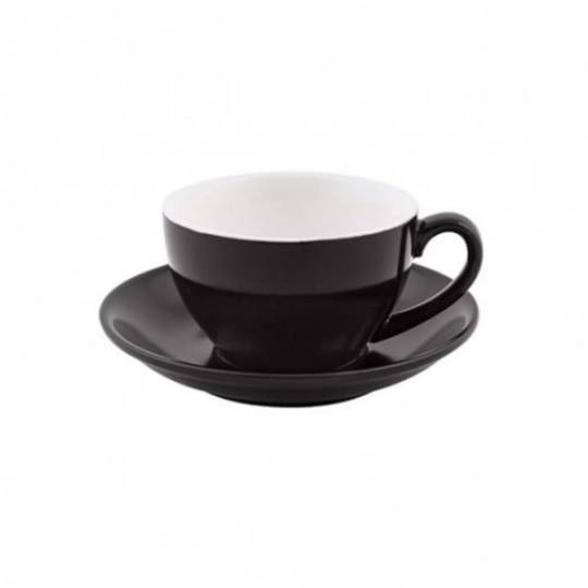 Bevande Raven Cappuccino Cup 200ml x 6