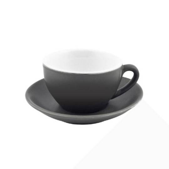 Bevande Slate Cappuccino Cup 200ml x 6